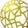 Australian Council for International Development (ACFID)