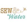 Sew & Water