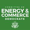 Energy & Commerce Committee Democrats