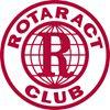 Rotaract Club of Winchester University