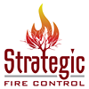 Strategic Fire Control