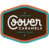 Coover Caramels