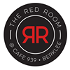 The Red Room @ Cafe 939