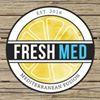 Fresh Med