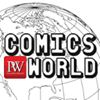 PW Comics World