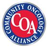 Community Oncology Alliance