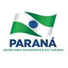 Secretaria do Esporte e do Turismo do Paraná