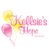 Kellsie's Hope Foundation