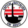 Capital Battalion Naval ROTC
