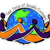 Task Force for Socially Excluded - SETF