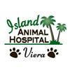 Island Animal Hospital at Viera