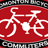 Edmonton Bicycle Commuters Society
