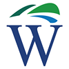 West Dunbartonshire Council Information and Updates thumb