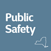 New York State Public Safety