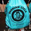 Ovarian Cycle D.C.