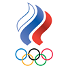 Олимпийский комитет России / Russian Olympic Committee