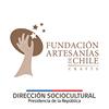 Fundación Artesanías de Chile