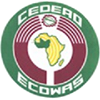 ECOWAS Commission - The Directorate of Agriculture and Rural Development