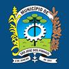 Prefeitura de São José dos Pinhais