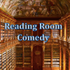 Reading Room Comedy
