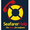 SeafarerHelp.org