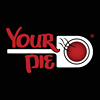 Your Pie Savannah