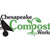 Chesapeake Compost Works