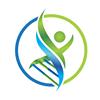 Society of Preventive Medicine