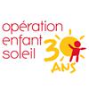 Opération Enfant Soleil (Officiel)