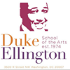 Duke Ellington School of the Arts