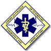 American College of Veterinary Emergency Critical Care (ACVECC)