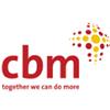 Cbm New Zealand