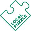 Local Puzzle