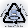 Community Computer Connection