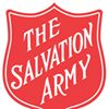 Kettering Salvation Army