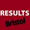 Results UK - Bristol