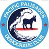 PPDC - Pacific Palisades Democratic Club