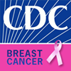 CDC Breast Cancer