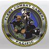 U.S. Navy Fleet Combat Camera Pacific (FLTCOMCAMPAC)