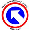1st Theater Sustainment Command
