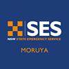 NSW SES Moruya Unit