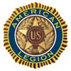 American Legion Dept of  Colorado