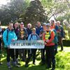 Bantry Walking Festival