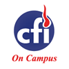 Center for Inquiry | On Campus (CFI)