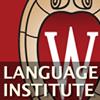 UW-Madison Language Institute