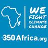 350 Africa