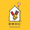 Ronald McDonald House Charities of Kentuckiana - RMHCK