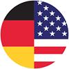 German Embassy Washington