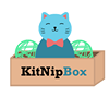 KitNipBox thumb