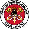 3ª Companhia de Bombeiros Militar - Brusque
